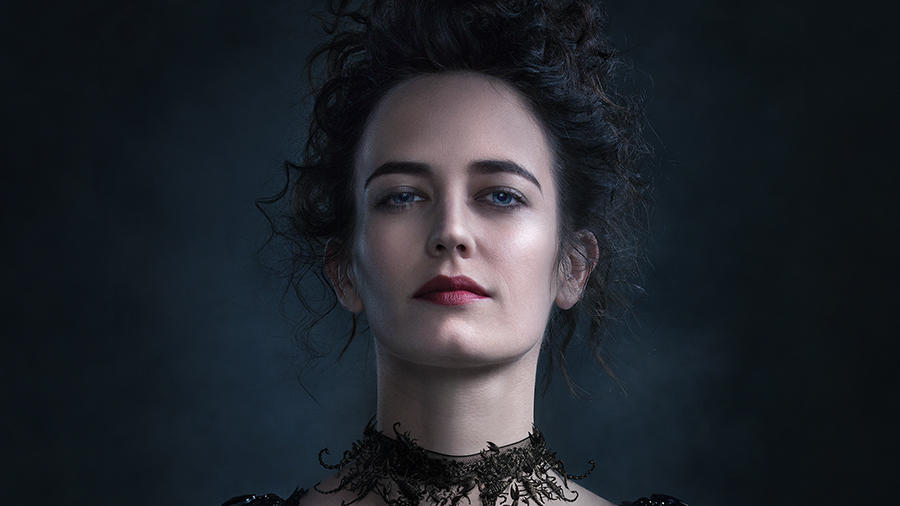 cast-penny_dreadful01